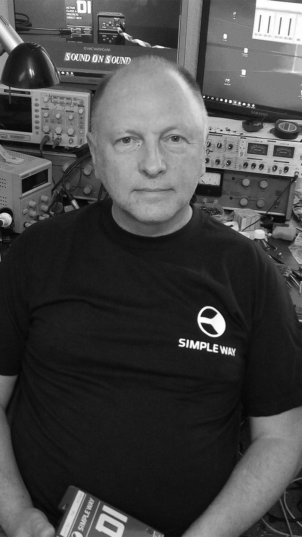 Viktor Jerjomenko
